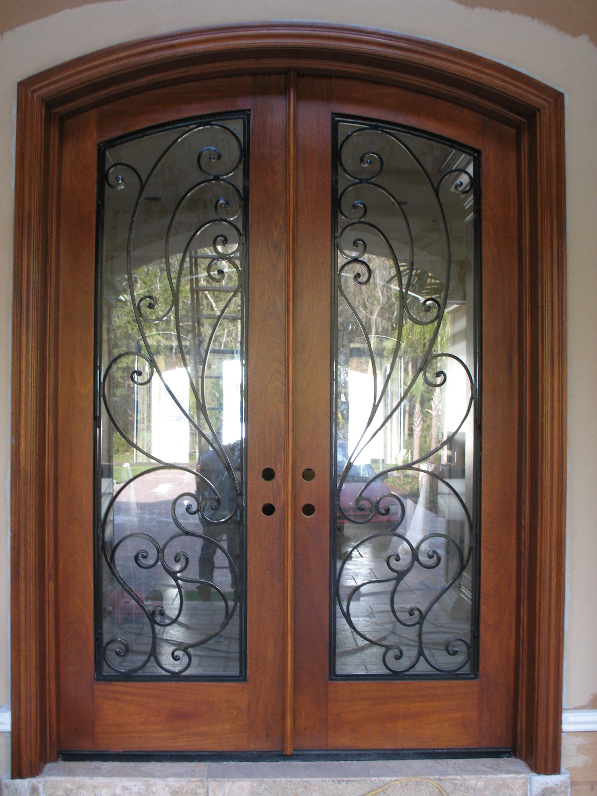 Welcome To Frenchdoordirect Com Gallery Browse Thru Our