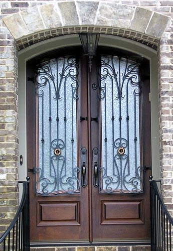 French Door Direct