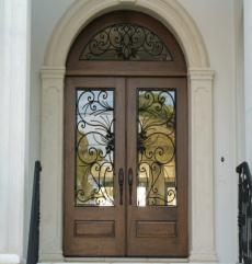 About us Exterior french doors jacksonville fl