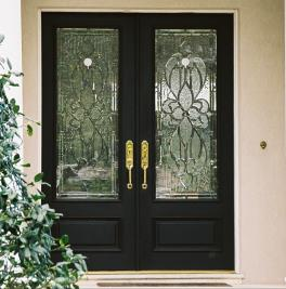 French door for French main door designs